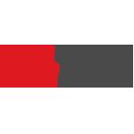Your Story Inspire Innovate Ignite Logo