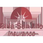 Brila Sun Life Insurance Logo