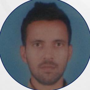 Three Bond India Pvt Ltd