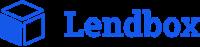 Lendbox Logo