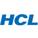 hcl logo